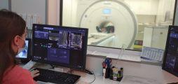 Работа не прекращается в Лечебно-диагностическом центре «Ваше здоровье»